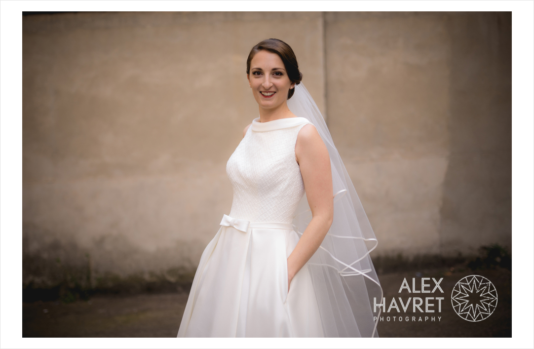 alexhreportages-alex_havret_photography-photographe-mariage-lyon-london-france-an-2715
