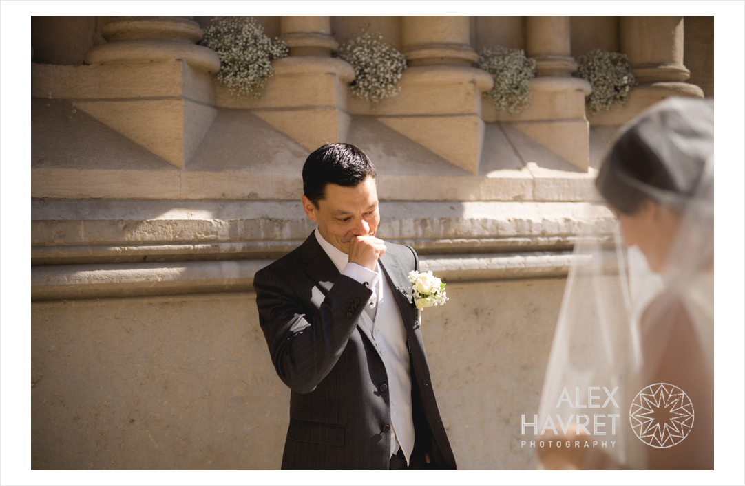 alexhreportages-alex_havret_photography-photographe-mariage-lyon-london-france-an-2752