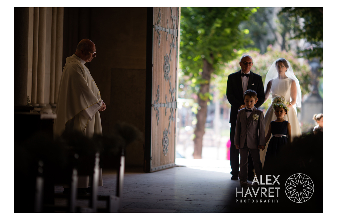 alexhreportages-alex_havret_photography-photographe-mariage-lyon-london-france-an-2818