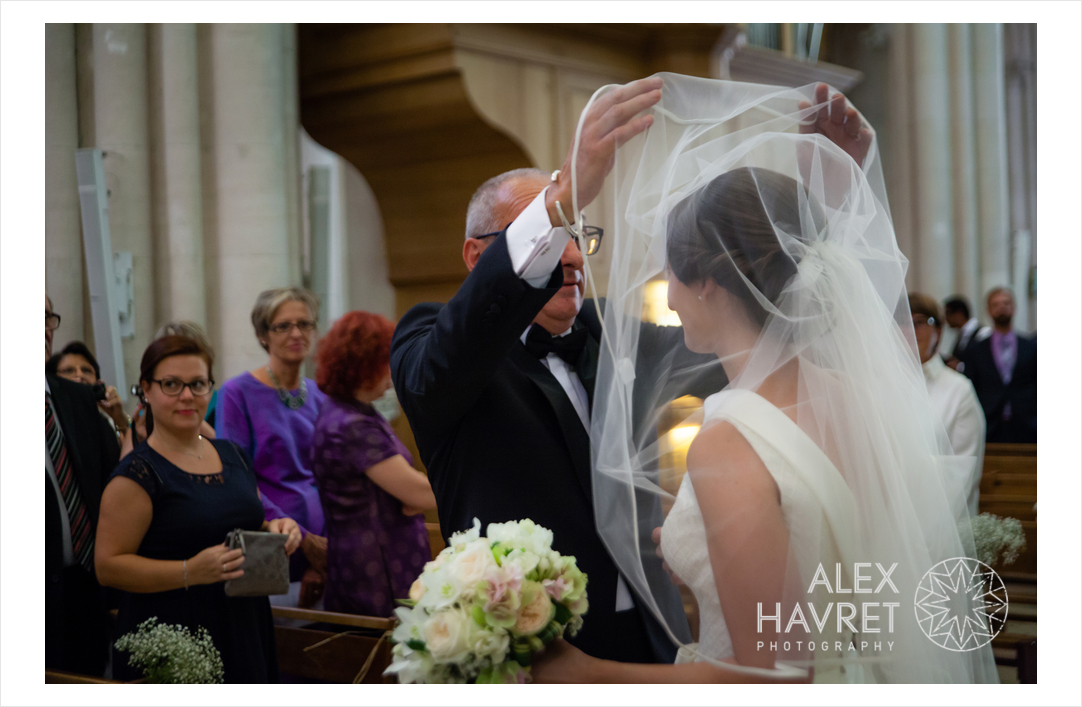 alexhreportages-alex_havret_photography-photographe-mariage-lyon-london-france-an-2872