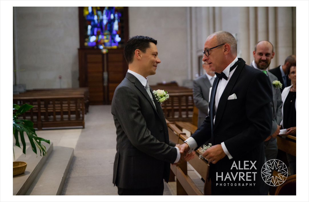 alexhreportages-alex_havret_photography-photographe-mariage-lyon-london-france-an-2880