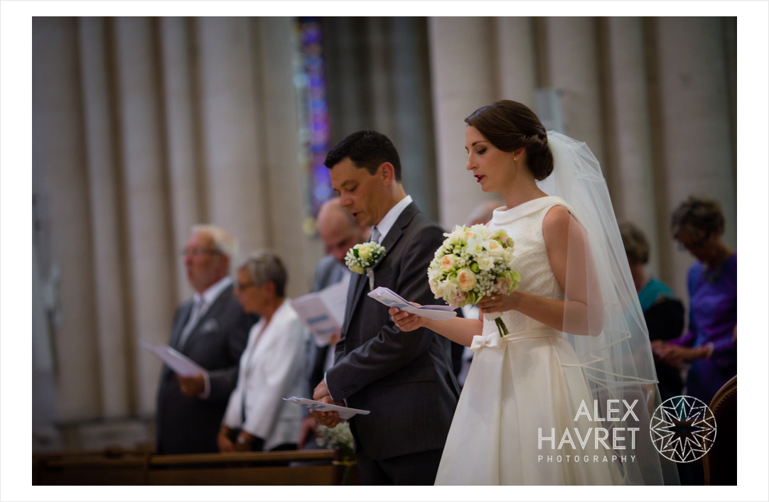 alexhreportages-alex_havret_photography-photographe-mariage-lyon-london-france-an-2907