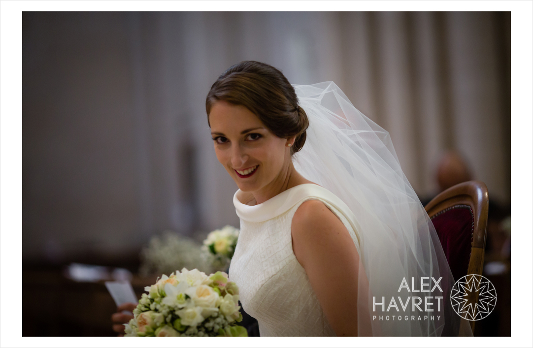 alexhreportages-alex_havret_photography-photographe-mariage-lyon-london-france-an-2922
