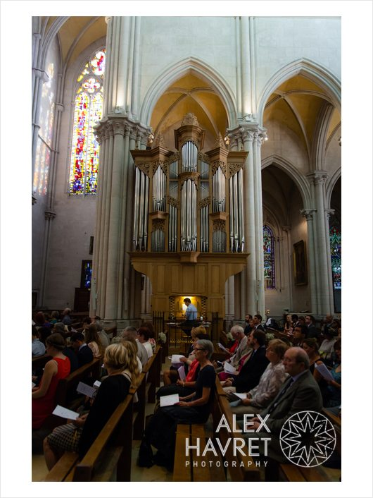 alexhreportages-alex_havret_photography-photographe-mariage-lyon-london-france-an-2931
