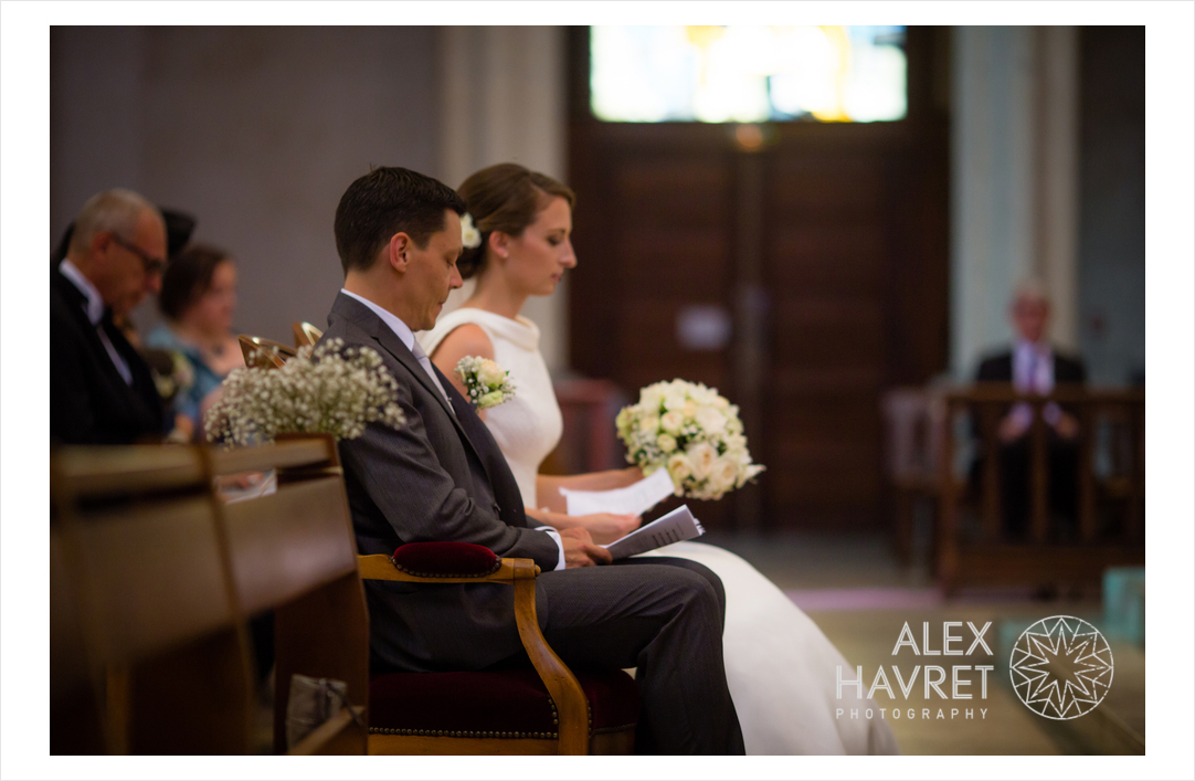 alexhreportages-alex_havret_photography-photographe-mariage-lyon-london-france-an-2944