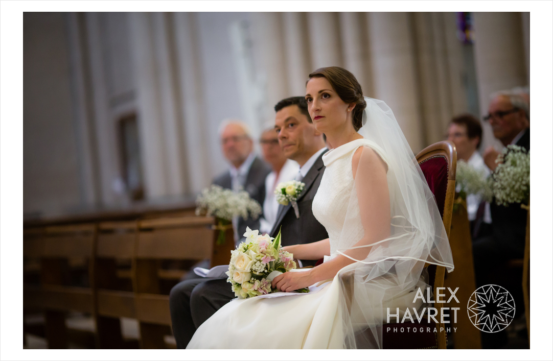 alexhreportages-alex_havret_photography-photographe-mariage-lyon-london-france-an-2989