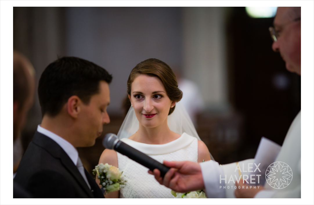 alexhreportages-alex_havret_photography-photographe-mariage-lyon-london-france-an-3040