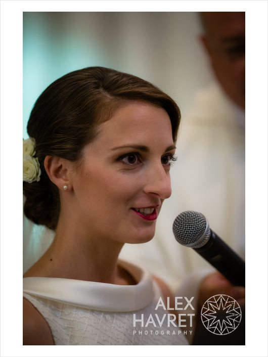 alexhreportages-alex_havret_photography-photographe-mariage-lyon-london-france-an-3047