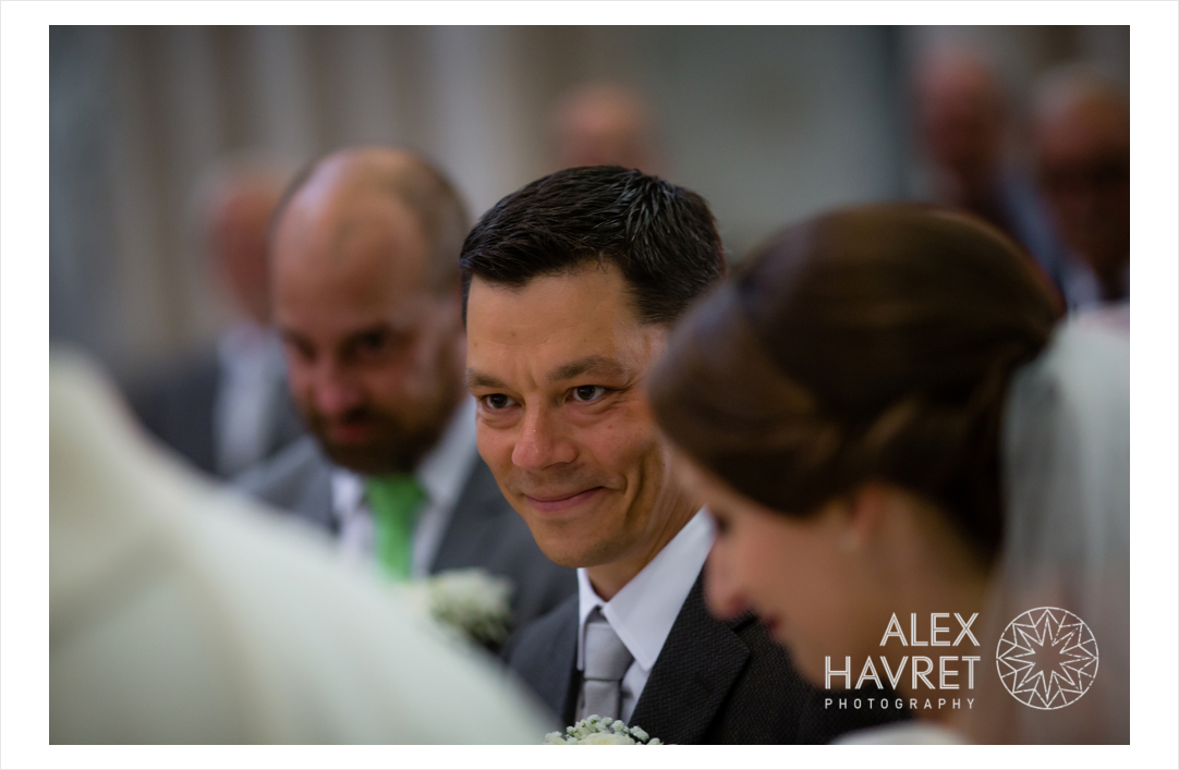 alexhreportages-alex_havret_photography-photographe-mariage-lyon-london-france-an-3055