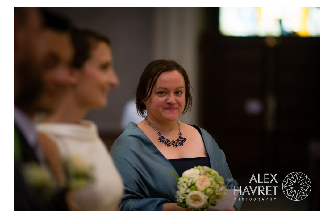 alexhreportages-alex_havret_photography-photographe-mariage-lyon-london-france-an-3104