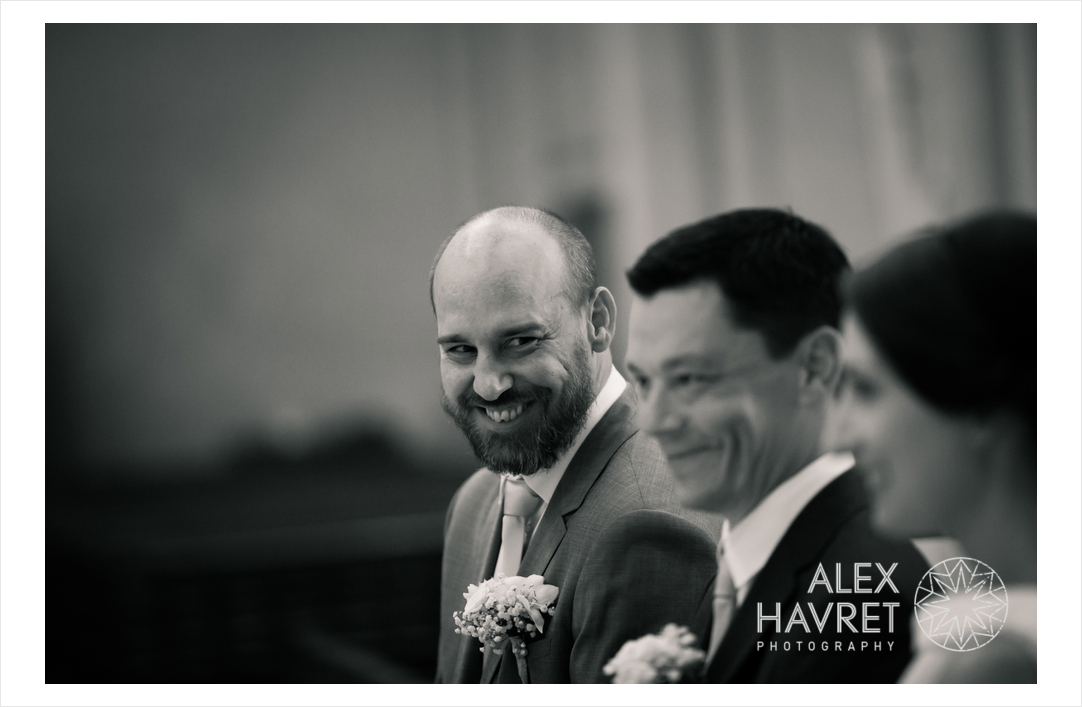 alexhreportages-alex_havret_photography-photographe-mariage-lyon-london-france-an-3109