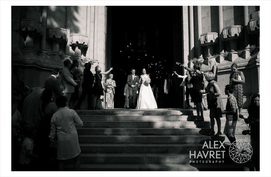 alexhreportages-alex_havret_photography-photographe-mariage-lyon-london-france-an-3318