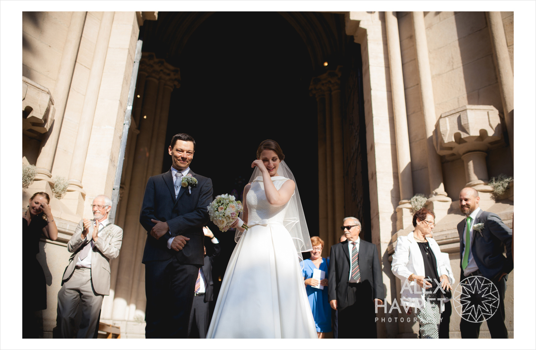 alexhreportages-alex_havret_photography-photographe-mariage-lyon-london-france-an-3339