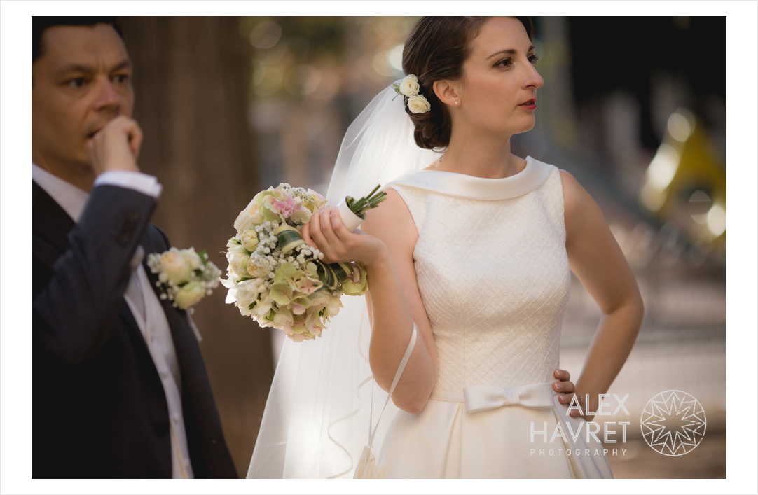 alexhreportages-alex_havret_photography-photographe-mariage-lyon-london-france-an-3469