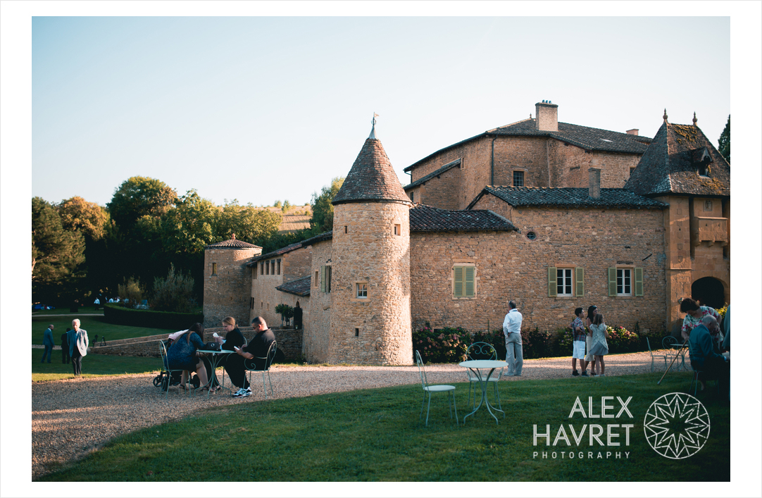 alexhreportages-alex_havret_photography-photographe-mariage-lyon-london-france-an-3511