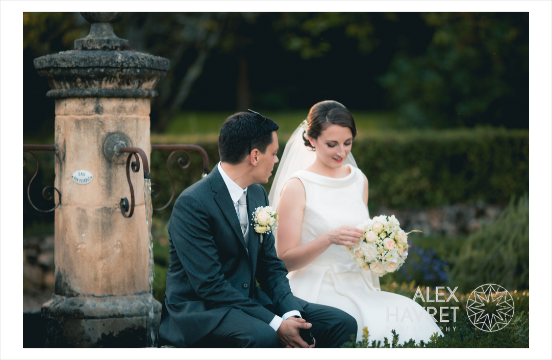 alexhreportages-alex_havret_photography-photographe-mariage-lyon-london-france-an-3637
