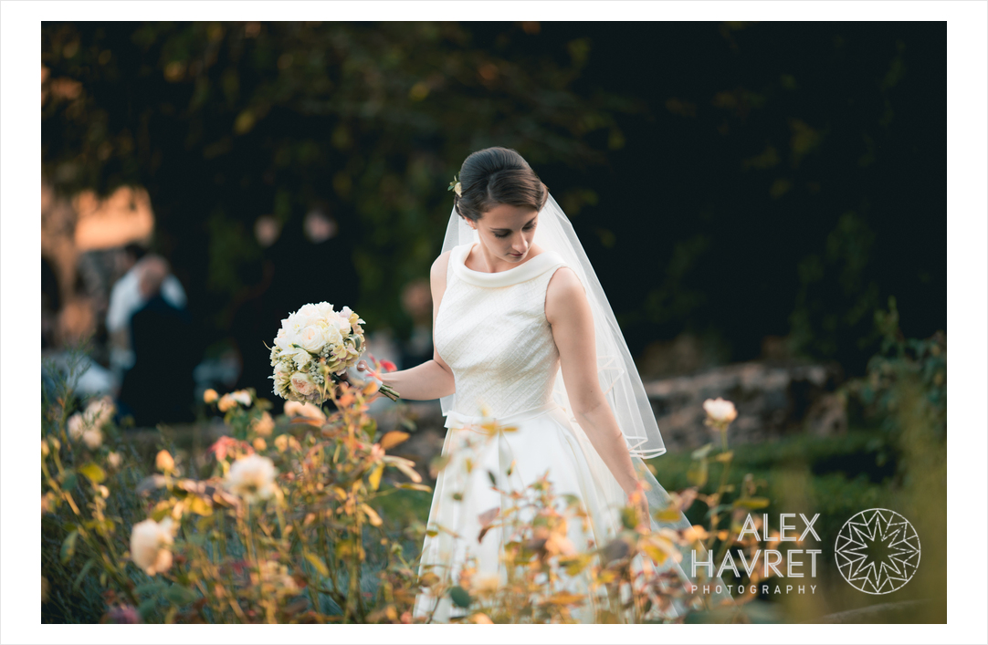 alexhreportages-alex_havret_photography-photographe-mariage-lyon-london-france-an-3658
