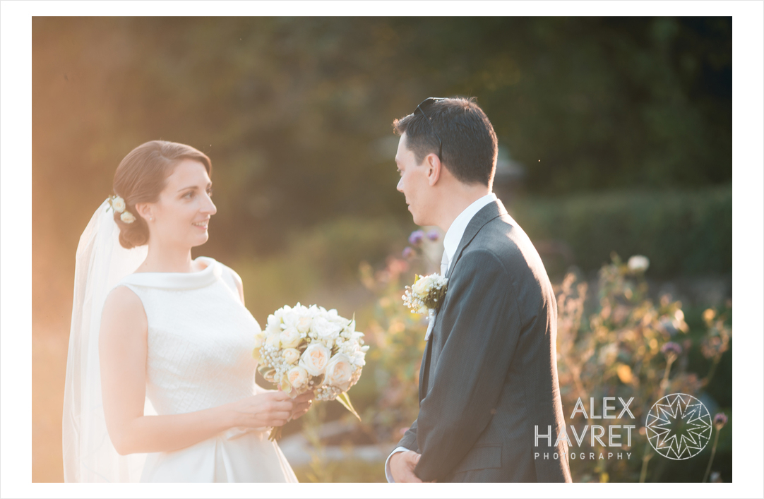 alexhreportages-alex_havret_photography-photographe-mariage-lyon-london-france-an-3672