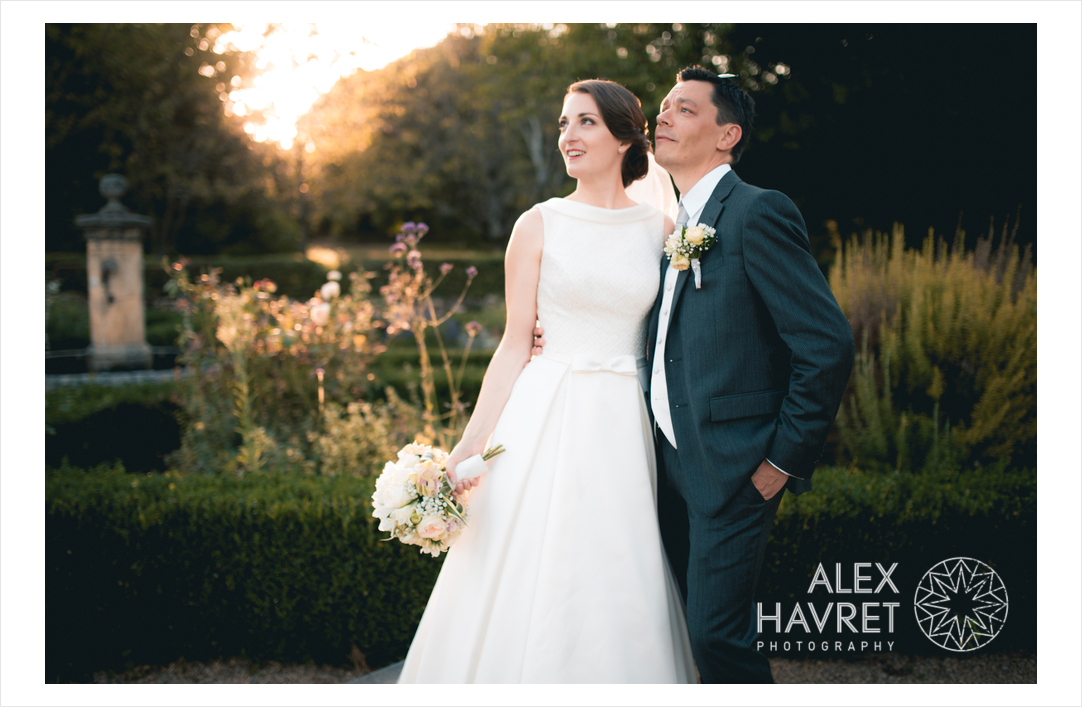 alexhreportages-alex_havret_photography-photographe-mariage-lyon-london-france-an-3679