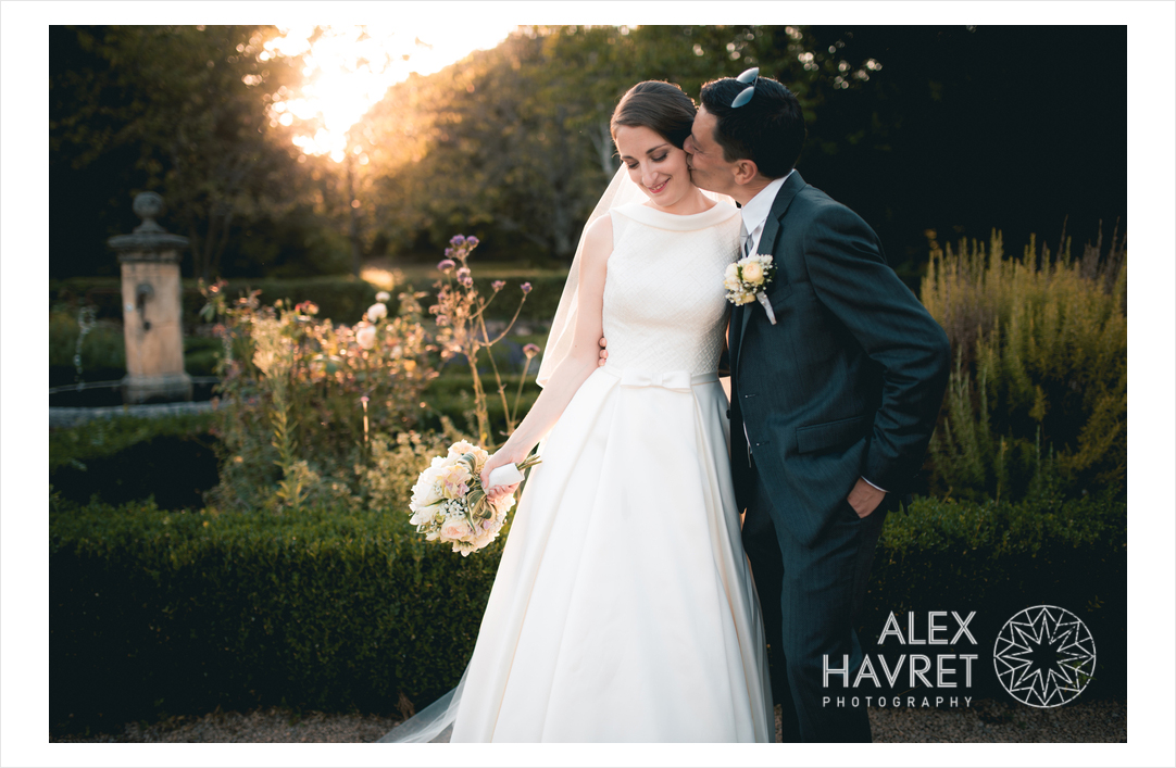 alexhreportages-alex_havret_photography-photographe-mariage-lyon-london-france-an-3685