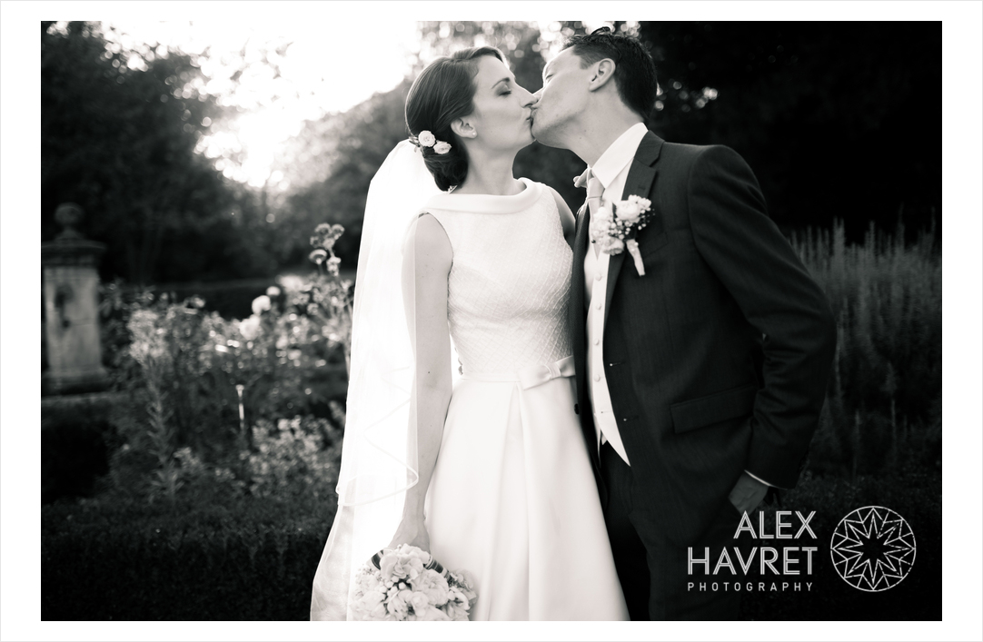 alexhreportages-alex_havret_photography-photographe-mariage-lyon-london-france-an-3693