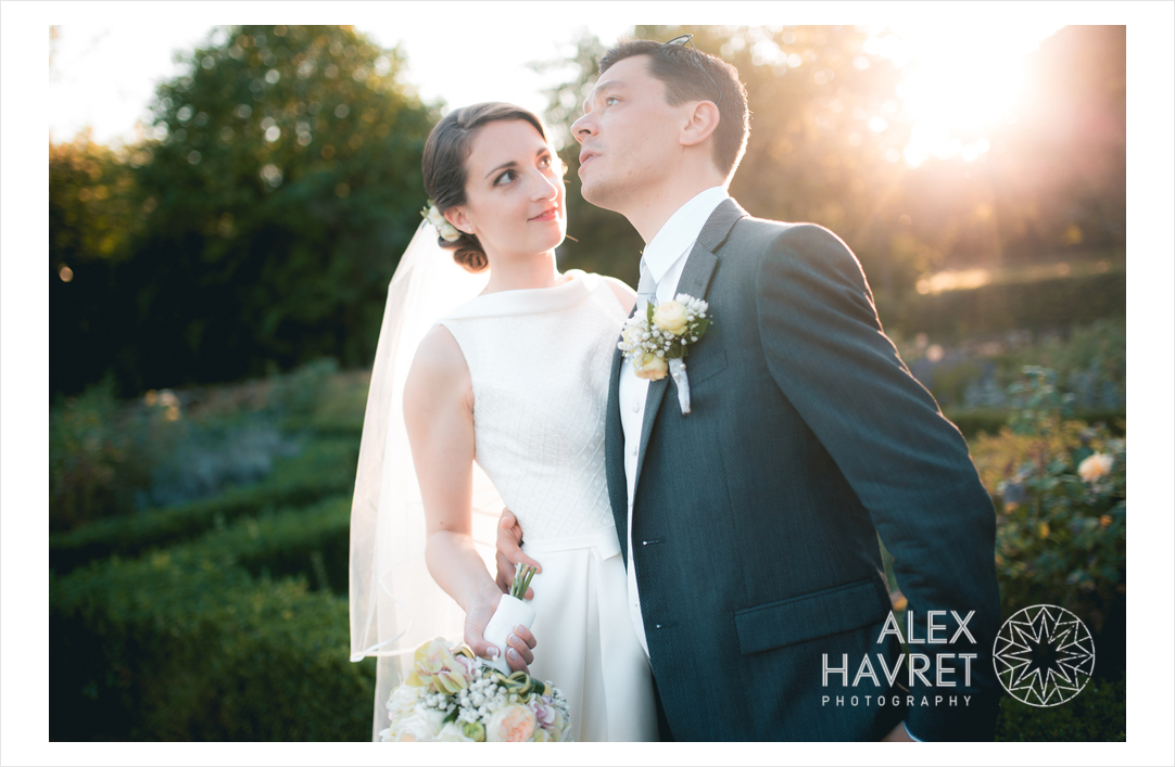 alexhreportages-alex_havret_photography-photographe-mariage-lyon-london-france-an-3702