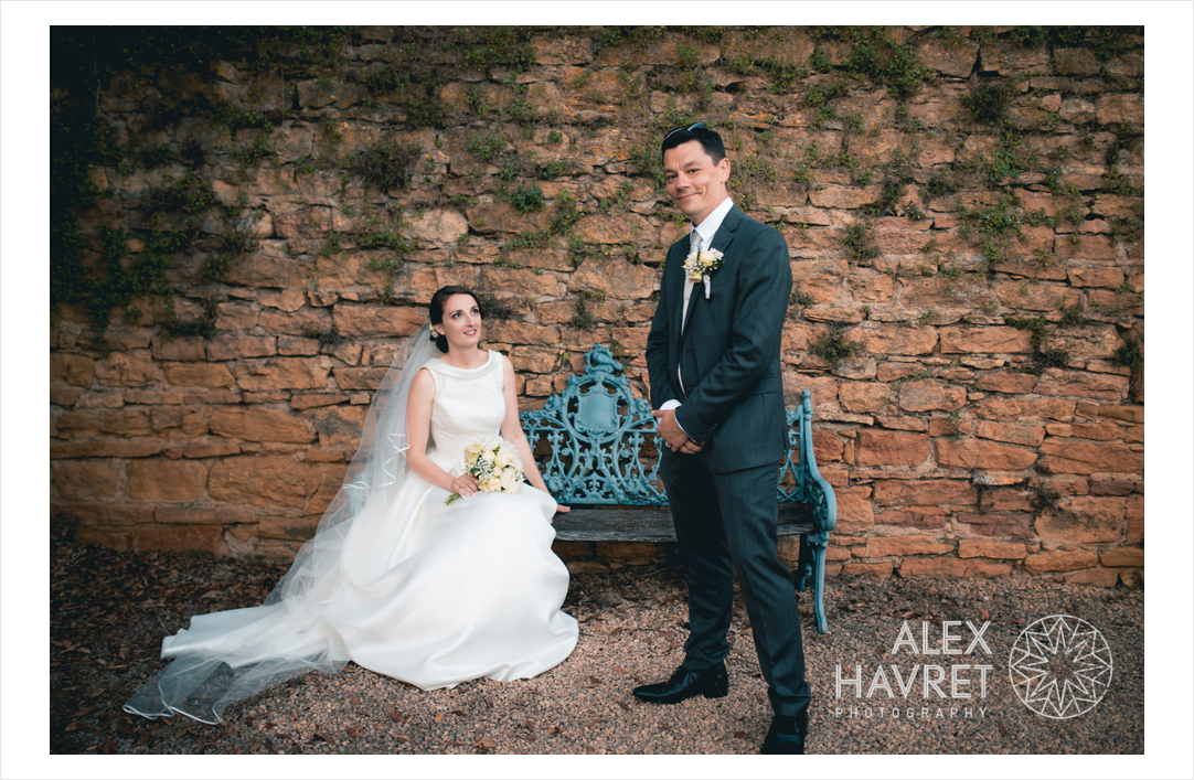alexhreportages-alex_havret_photography-photographe-mariage-lyon-london-france-an-3713