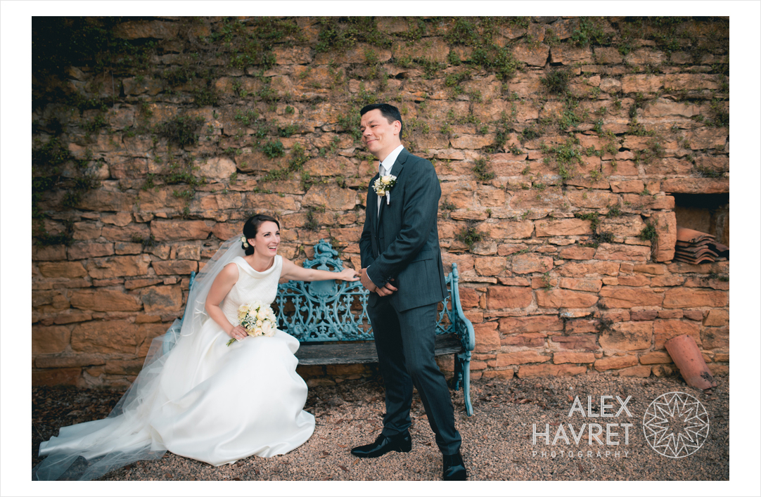 alexhreportages-alex_havret_photography-photographe-mariage-lyon-london-france-an-3715