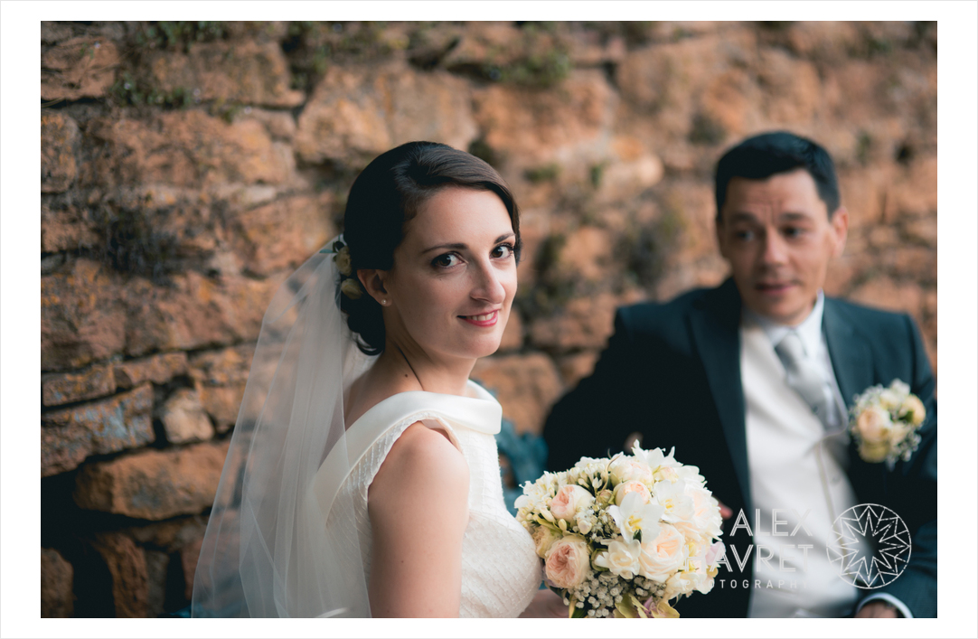 alexhreportages-alex_havret_photography-photographe-mariage-lyon-london-france-an-3725