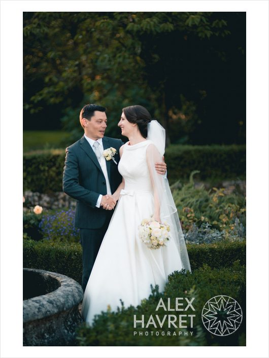 alexhreportages-alex_havret_photography-photographe-mariage-lyon-london-france-an-3750