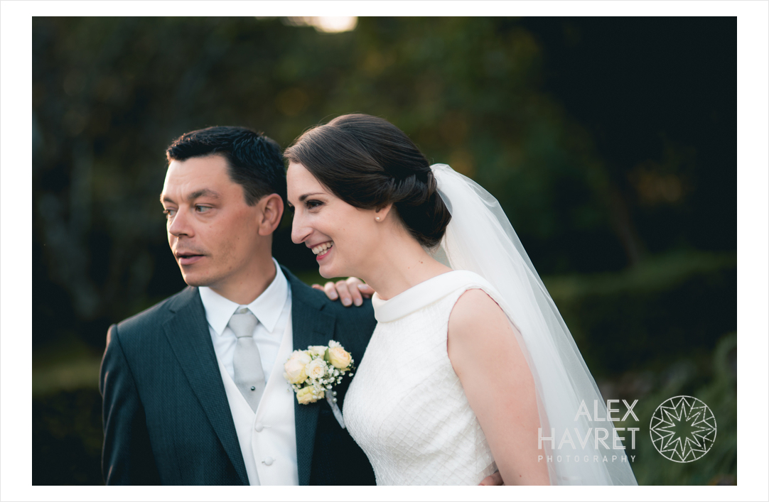 alexhreportages-alex_havret_photography-photographe-mariage-lyon-london-france-an-3767
