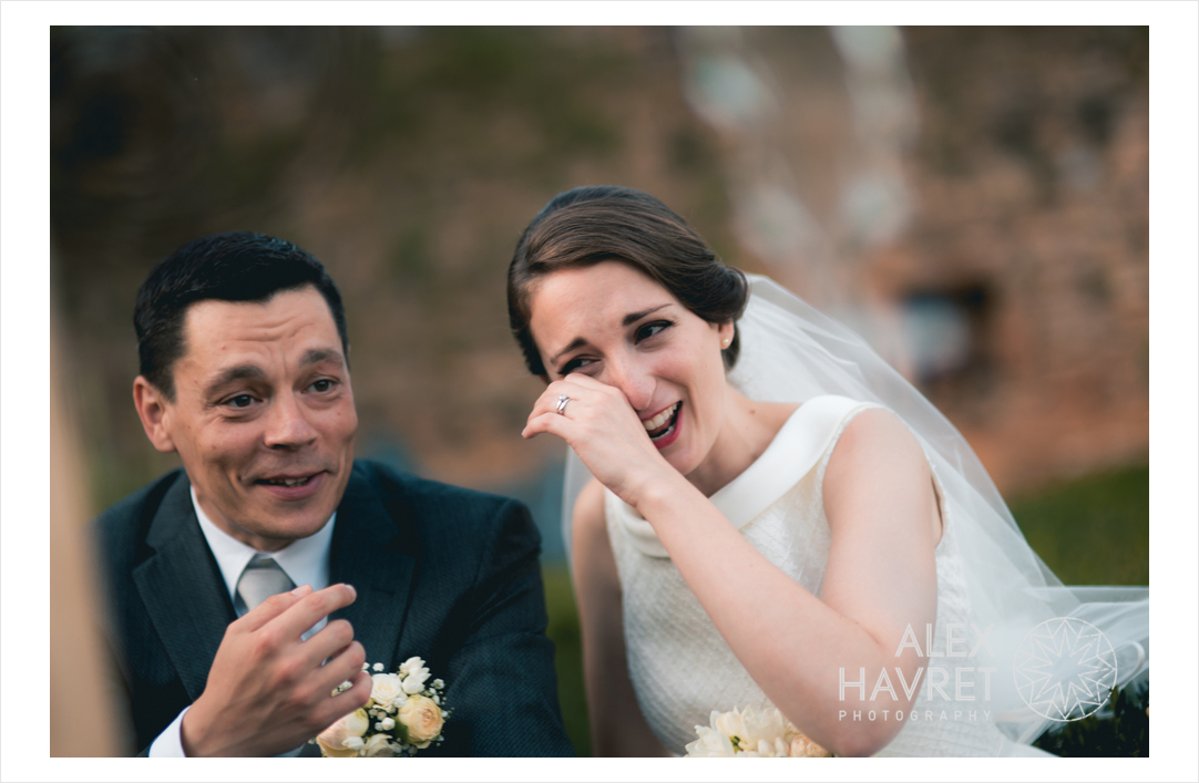 alexhreportages-alex_havret_photography-photographe-mariage-lyon-london-france-an-3817