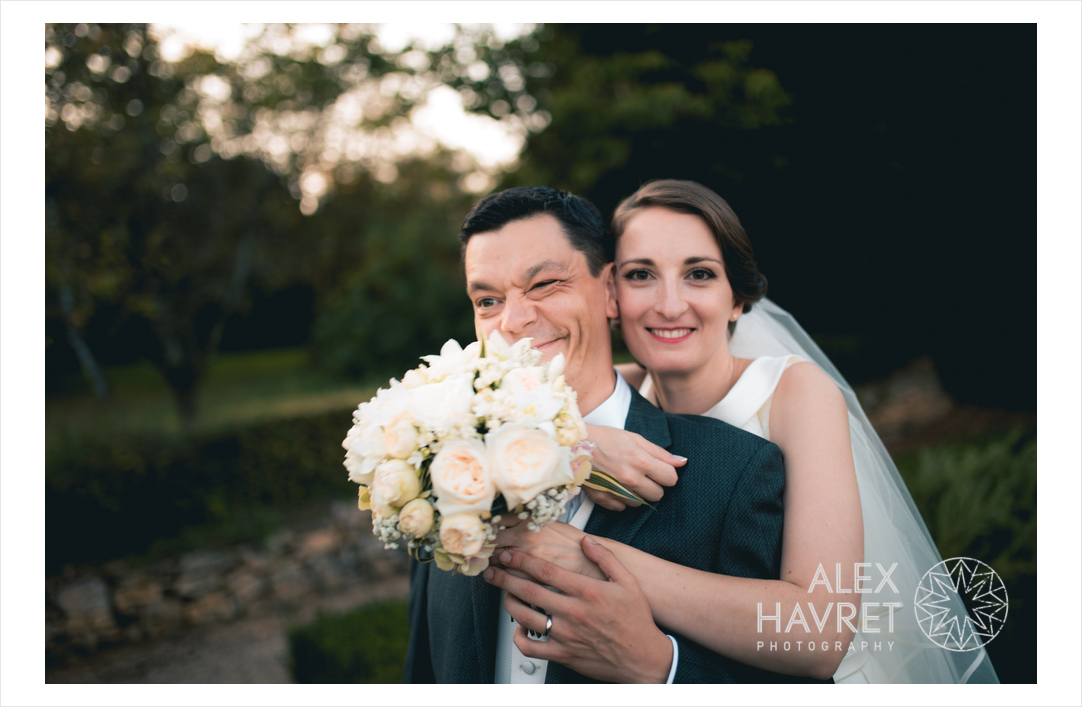 alexhreportages-alex_havret_photography-photographe-mariage-lyon-london-france-an-3882