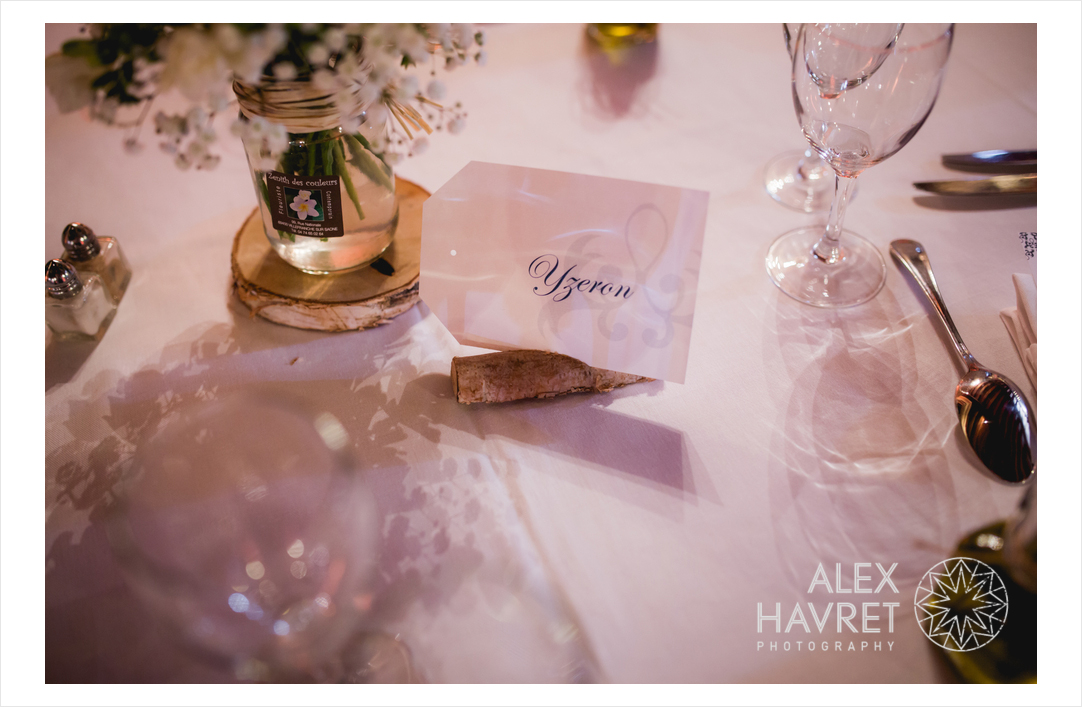 alexhreportages-alex_havret_photography-photographe-mariage-lyon-london-france-an-4125