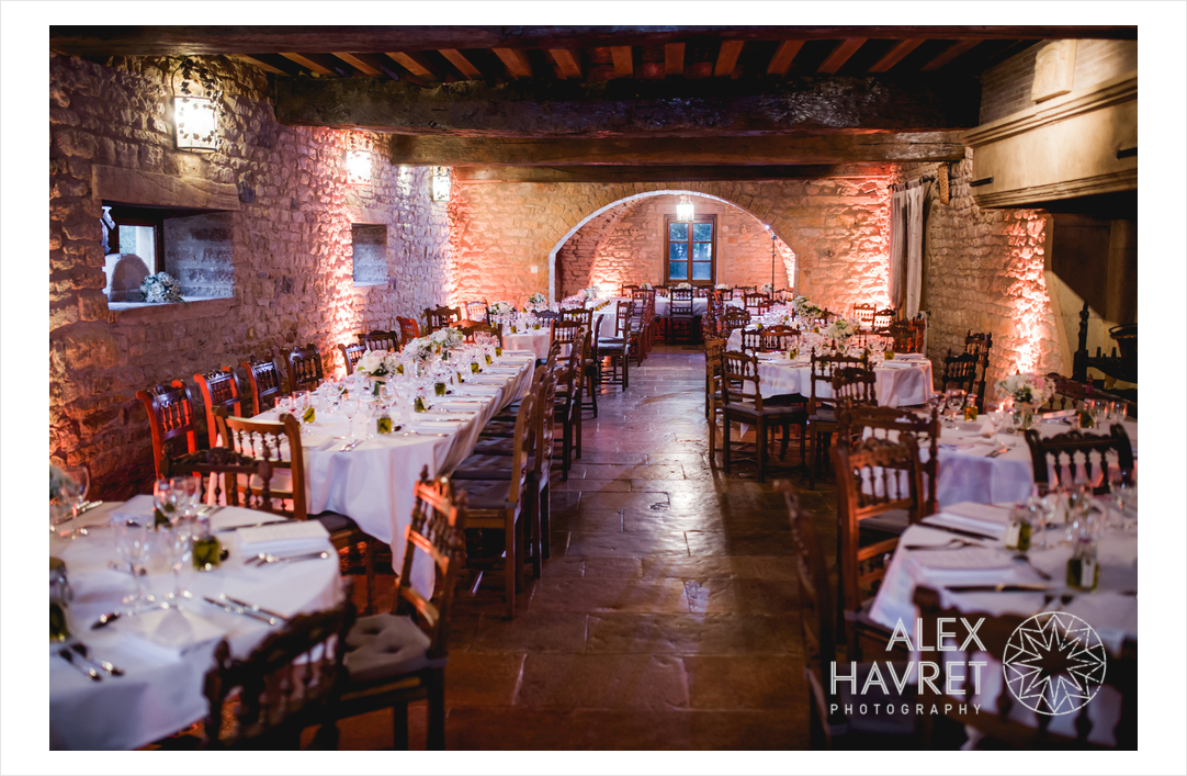 alexhreportages-alex_havret_photography-photographe-mariage-lyon-london-france-an-4128
