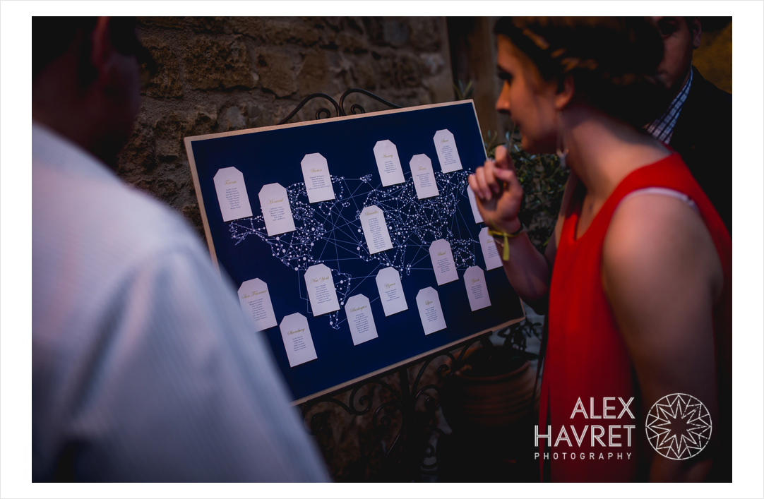 alexhreportages-alex_havret_photography-photographe-mariage-lyon-london-france-an-4189