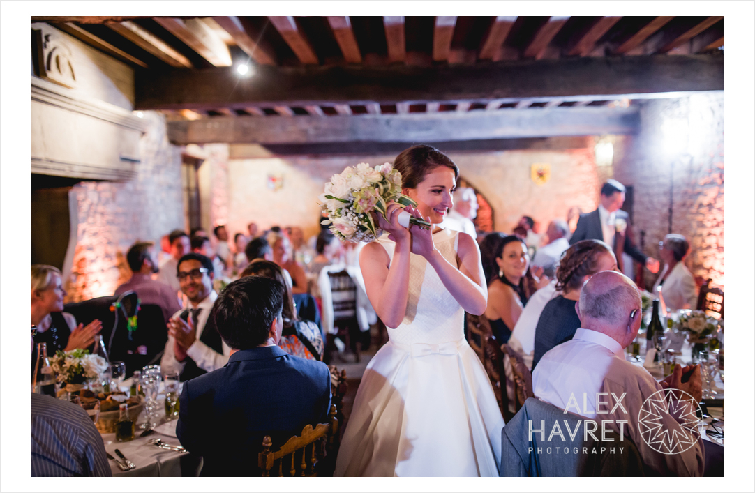 alexhreportages-alex_havret_photography-photographe-mariage-lyon-london-france-an-4365