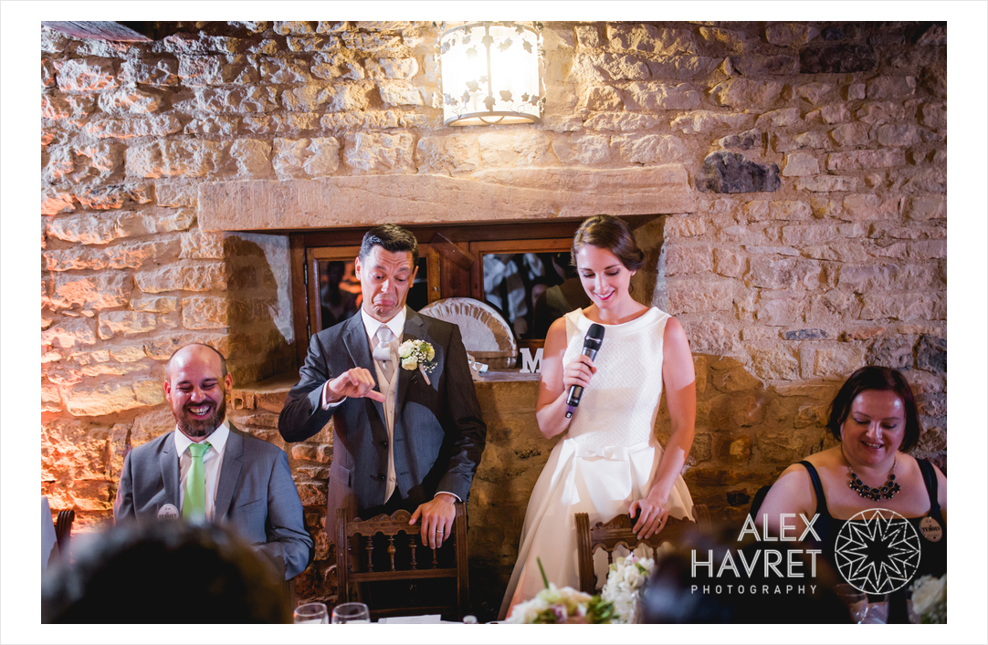 alexhreportages-alex_havret_photography-photographe-mariage-lyon-london-france-an-4382