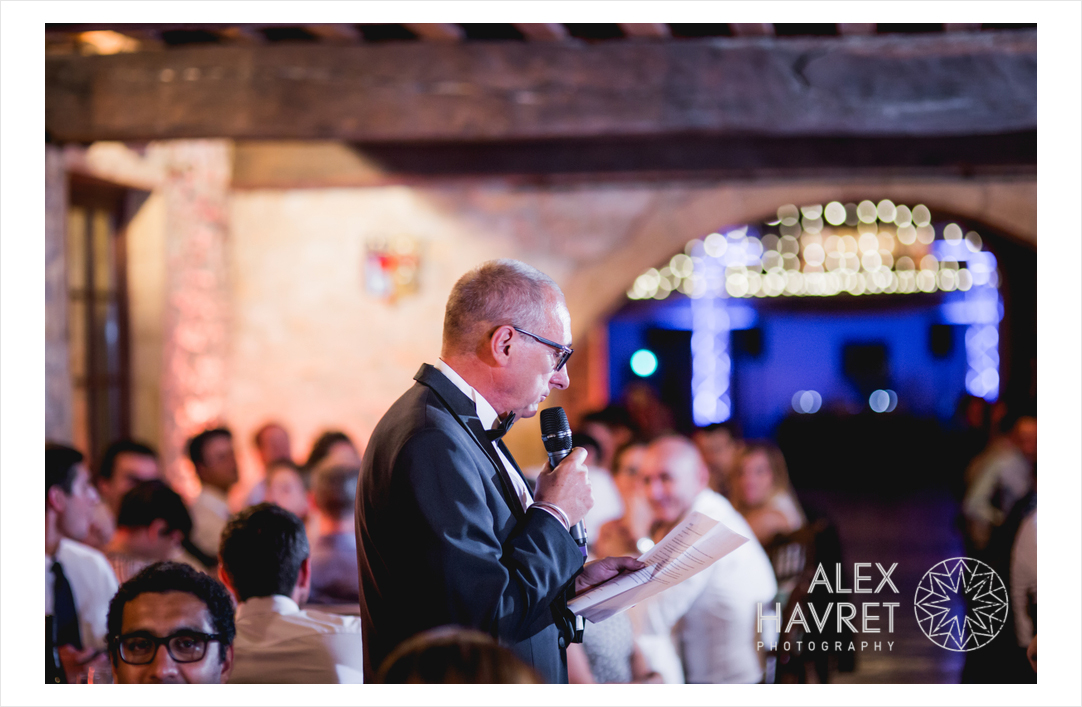 alexhreportages-alex_havret_photography-photographe-mariage-lyon-london-france-an-4397