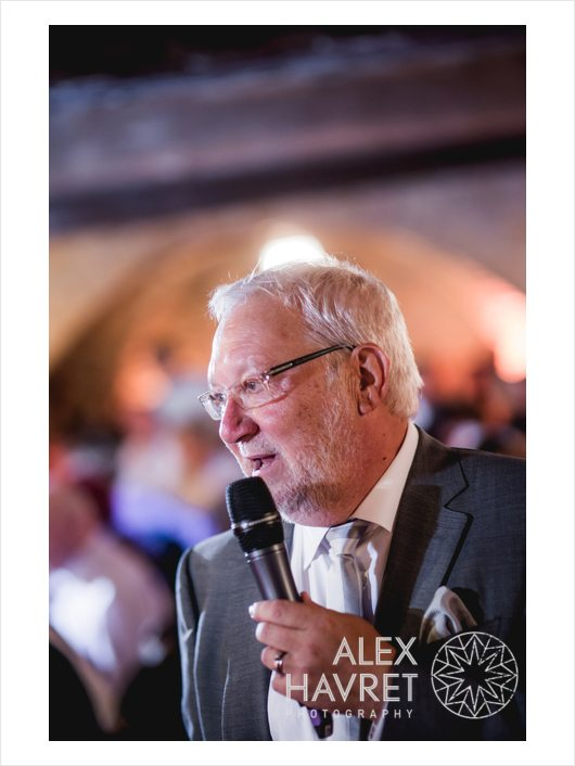 alexhreportages-alex_havret_photography-photographe-mariage-lyon-london-france-an-4569