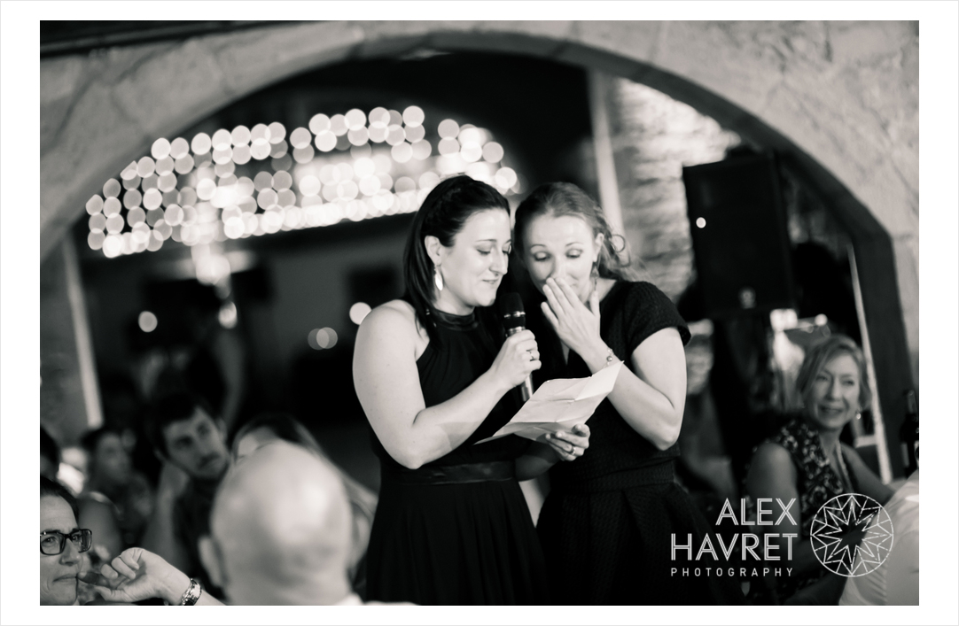 alexhreportages-alex_havret_photography-photographe-mariage-lyon-london-france-an-4592