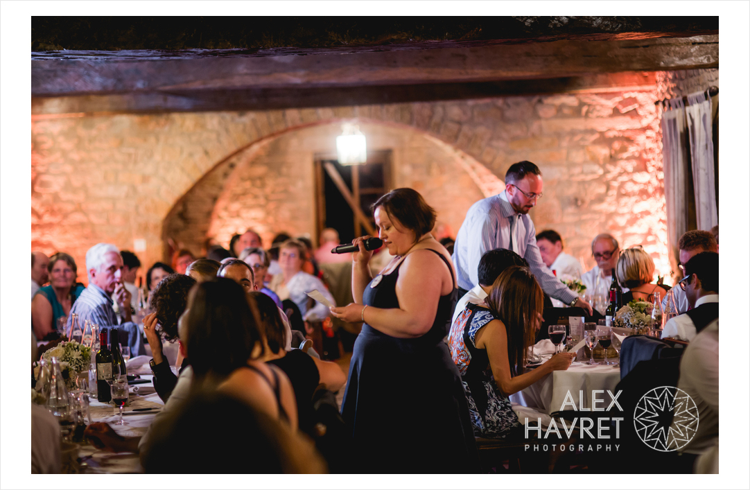 alexhreportages-alex_havret_photography-photographe-mariage-lyon-london-france-an-4780