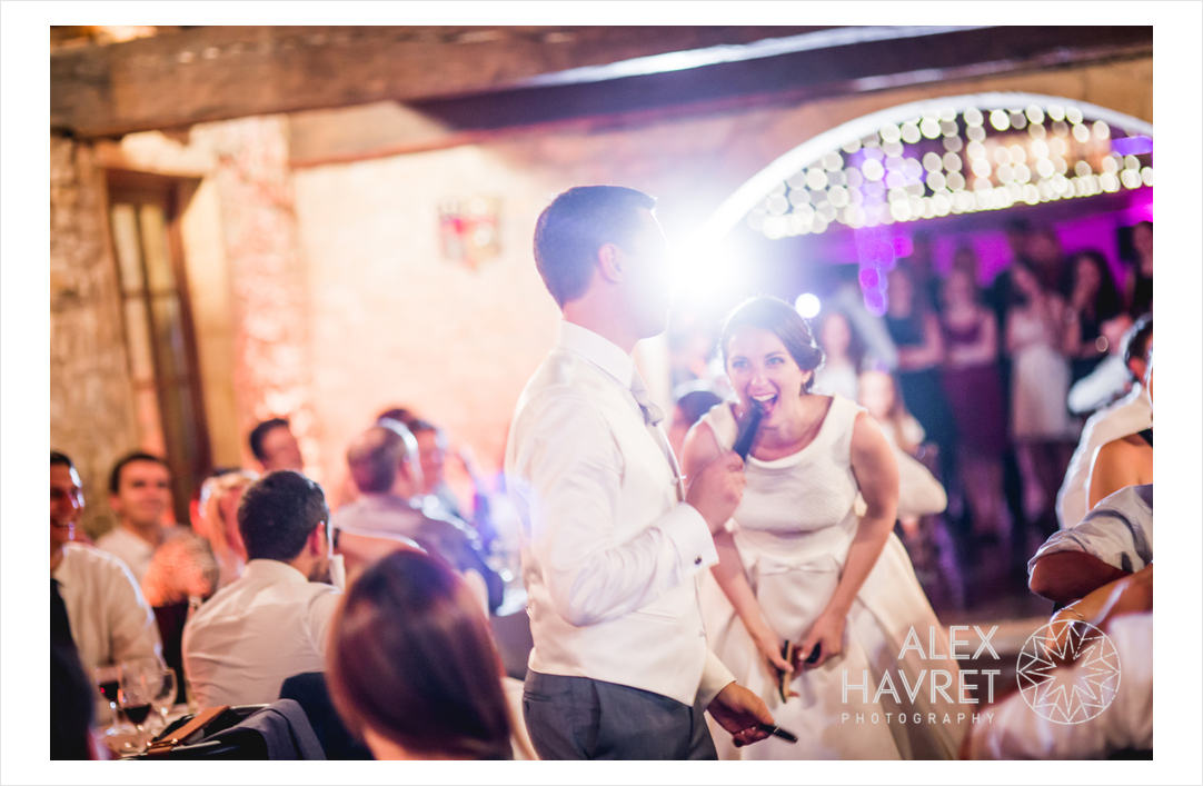 alexhreportages-alex_havret_photography-photographe-mariage-lyon-london-france-an-4825