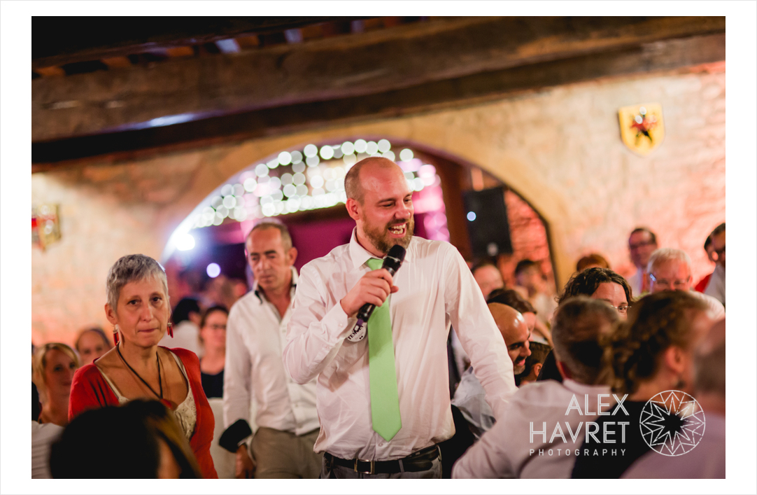 alexhreportages-alex_havret_photography-photographe-mariage-lyon-london-france-an-4914