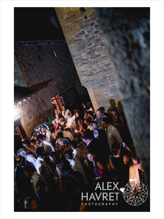 alexhreportages-alex_havret_photography-photographe-mariage-lyon-london-france-an-5023