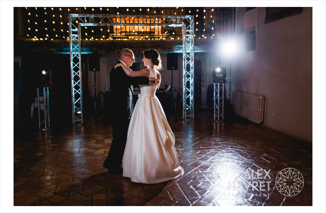 alexhreportages-alex_havret_photography-photographe-mariage-lyon-london-france-an-5074