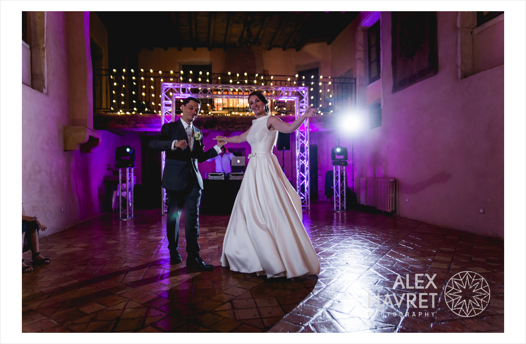 alexhreportages-alex_havret_photography-photographe-mariage-lyon-london-france-an-5110