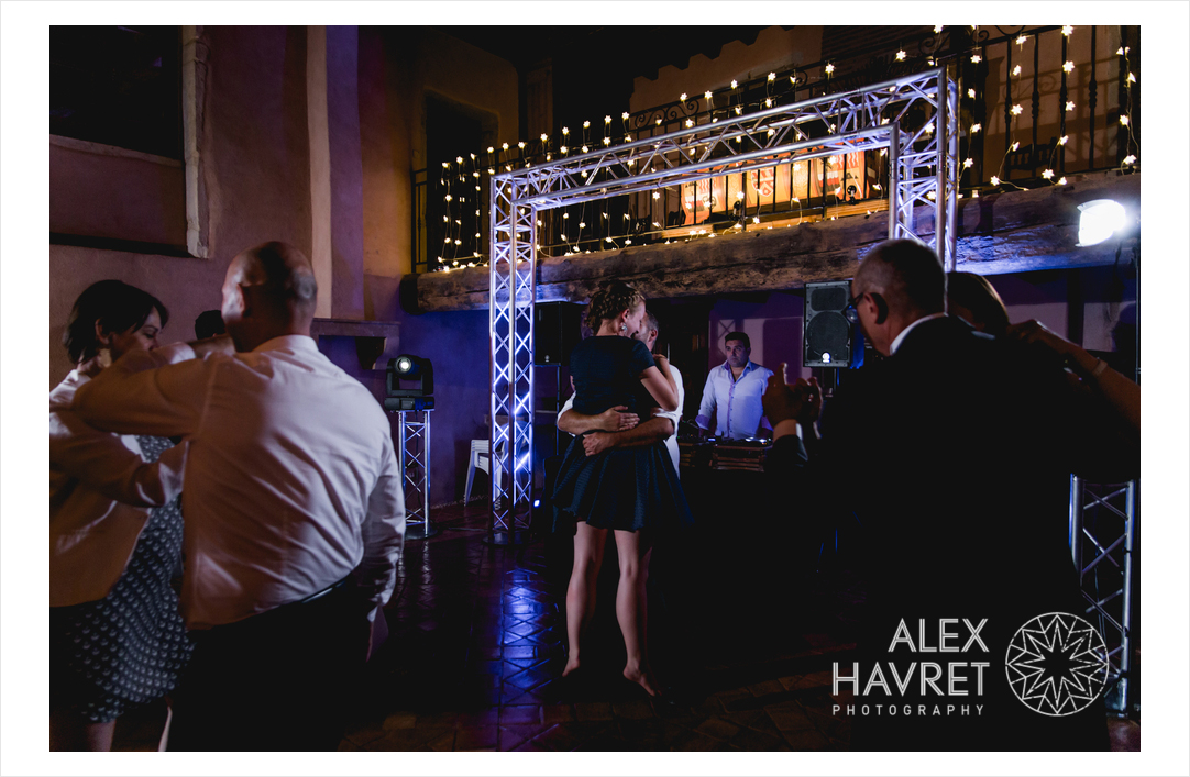 alexhreportages-alex_havret_photography-photographe-mariage-lyon-london-france-an-5139