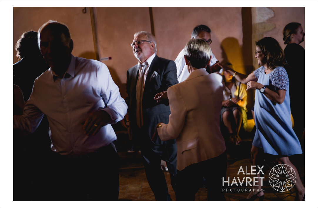alexhreportages-alex_havret_photography-photographe-mariage-lyon-london-france-an-5158