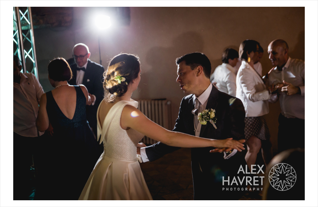 alexhreportages-alex_havret_photography-photographe-mariage-lyon-london-france-an-5172